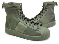 army jungle boots - 2016 Hot sale Military Tactical Boots jungle Desert Combat Outdoor Army Travel Tacticos Botas Shoes Leather Autumn Ankle Men Boots sneakers