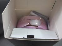 bb limited edition - BB Cream Korea Hera Cream UV Mist Cushion BB Cream Big Eyes Doll Limited Edition GX2 UVMist Cushion SPF50 PA