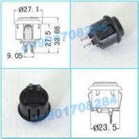 Wholesale New Black Zero Delay Arcade DIY Kit USB Encoder To PC Arcade Sanwa Joystick Sanwa Push Buttons For Arcade Mame