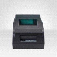 barcode printer scanner - Latest fashion cool printer High quality mm pos receipt thermal printer printer scanner