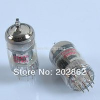 Wholesale 1pc Shuguang Audio Vacuum Tube AX7B ECC83 Valve Amplifier New amplifier technology valve lift valve lift