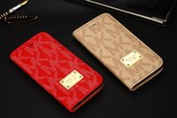 Cheap 2016 hotsale Super quality Colorful pattern Wallet case For Iphone 6S 6S Plus Samsung Galaxy S7 S7 Edge S6 S6 Edge Note 5 with card holder