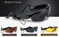 android model number - bluetooth glasses Brand Name Hiccoo Model Number K1