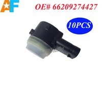 Wholesale Authentic PDC Parking Ultrasonic Sensor Distance Control Sensor Reversing for B MW X4 F26 X5 F15