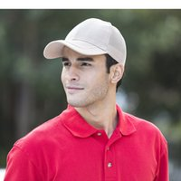 Wholesale 2016 New Hot Snapback Hats Cap Outdoor Exercise Snap back Baseball Sports Caps Hat High Quality DHL free