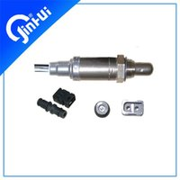 Wholesale 12 months quality guarantee Oxgen sensor Lambda sensor for GMC MERCEDES BENZ wire mm OE No