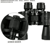 Wholesale Manufacturers selling outdoor binocular telescope high times eyepiece can be OEM and Ultra clear of vision