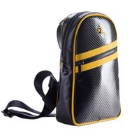 Wholesale 2016 Brand Fashion Carbon handbags Leather Hangbag New Arrive Messenger Shoulder oho Purse Satchel Crossbody Bag