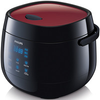 Wholesale intelligent electric cooker Mini rice cooker person quality goods small pot