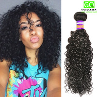 Cheap Malaysian Kinky Curly Hair Weave Unprocessed Kinky Curly Human Hair Extension 8A Grade Malaysian Hair 4Bundles Virgin Curly Hair Extension