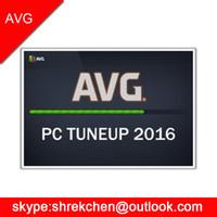 Wholesale avg internet security avg antivirus AVG Internet Security Antivirus Software New Global activation