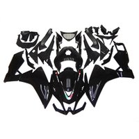 aprilia motorbikes - Full Fairings For Aprilia RS4 Injection ABS Motorcycle Fairing Kit Body Kit Motorbike Hulls Cowlings Gloss Black