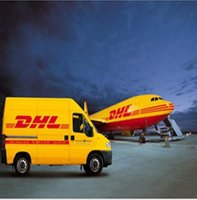 Wholesale this link for DHL freight when need ship by DHL please pay for this link thanks