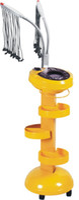 asia digital - factory price digital durable digital perm machine for sale Hot Sale Asia Patent Digital Hair Perm