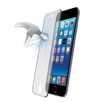Wholesale Tempered Glass Film For iphone G Plus D H Premium Screen Protector for iPhone6plus G and S C G