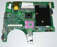 acer notebook support - 6050A2184401 MB A02 Laptop Motherboard For Acer Aspire G Notebook Mainboard intel PM DDR2 Motherboard Want VGA Card for display