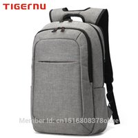 Cheap Backpack Style backpack cotton Best Unisex Others backpack notebook