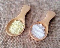 Wholesale New Arrive Wooden Tea Spoon Creative Tableware Kusunoki Baby Milk Spoon Wood Dinnerware Coffee Spoon