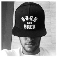 jordan hats - Neymar New Sport Snapback Caps Fashion Jordan Embroidery on Side Brazil Baseball Cap Bone Hip Hop Hat Chapeu Men