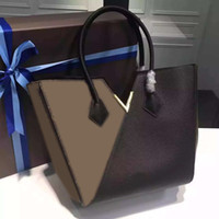 best handbags - Black M40460 NEW Top best quality Aurore women s handbag tote Luxury Francebag genuine leather purse m40459 m41728 KIMONO