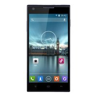 Cheap free shipping original le Best touch screen cell phones