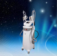 Wholesale Two Cryo Handles Work At The Same Time Cool Sculpting Cryolipolysis Fat Freezing Slimming Machine Zeltiq Cryolipolysis Machine JTW100_9