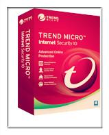 Cheap Newest Trend Micro Internet Security 10 2016 1YEAR 3PC By Dhgate