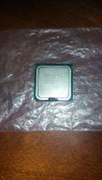 Wholesale X5450 Quad Core Ghz LGA771 MB Mhz SLASB Processor CPU TESTED