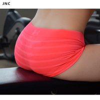best compression shorts - JNC Best Quality Brand Sports Shorts Quick Dry Women Compression Shorts Awesome Activewear Yoga Runing Shorts Random Color