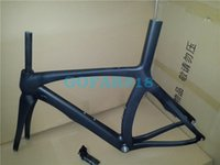 Wholesale FACTORY PRICE Hot selling new Carbon Road bike Frame RB1000 customs designs accept