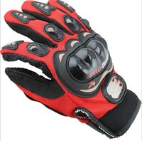 Wholesale 2015 new Motorbike racing gloves Refers to all the summer riding motorcycle gloves
