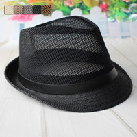 Wholesale Good Quality Summer Casual Beach Lady Sunbonnet Women Straw Cap Beach Travel Sunhat Unisex Foldable Straw Sun Hat YH0215 salebags