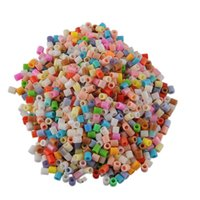 Wholesale 1000Pcs mm Mixed Color Bird Rings Leg Bands Finch Pigeon Dove Bantam Poultry Chicks High Quality