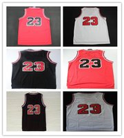 Wholesale Top quality Basketball Jerseys Men Sports wear embroidered Logos Cheap sports shirts Basketball Wear Stitched Jerseys All Team