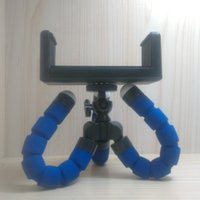 Wholesale Best adjustable projector tripod stand video tripod Sponge tripod