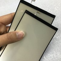 Bar backlight replacement - 30pcs New LCD Display Backlight Back Light Replacement Part For iPhone Plus quot quot Black Light