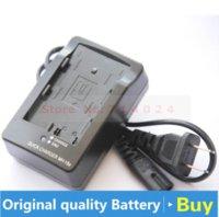 Wholesale EN EL3e Camera Battery for Nikon EN EL3e battery charger for Nikon D300S D300 D100 D200 D700 D70S D80 D90 D50 MH A