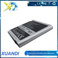 Wholesale replacement battery AB563840CA mah Li ion for Samsung Cell Phone Battery standard long standby Factory Price DHL