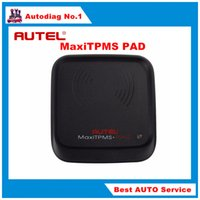 accessories usb devices - 100 Original Autel MaxiTPMS PAD TPMS Sensor Programming Accessory Device Program MX Sensor TPMS Activation Tools