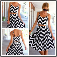 adult zip line - Runway Dresses For Women Long Dress Two Piece Zip Party Dresses Sexy Women Night Club Dresses Bodycon Casual Dresses Beach Dresses