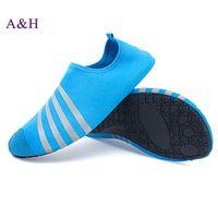 aqua water coolers - Multifunctional casual Aqua shoes Summer Mens Womens Shoes Super cool outdoor srpot shoes Beach Sandals Water Shoes