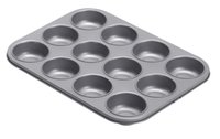 Wholesale muffin cake cups baking mold pan
