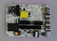 Wholesale Replacement New Power Supply Board RSAG7 ROH VER F For Hisense TLM32V66C TLM32V68A CX