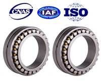 Wholesale Precision machine tool bearings single and double row cylindrical roller bearings P5 P4 level NN ASK NN ASK