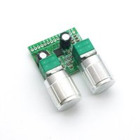 Wholesale 5V D surround subwoofer amplifier board the world s first USB mini subwoofer Get Knob