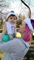 baby headbands crochet pattern - 2016 Newborn Infant Crochet Pattern Woolen Yarn bow Headband baby girls winter wear baby knit bow headband for kids