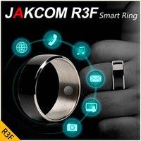 Timbre inteligente Jakcom NFC Android y WP Electrónica Accesorios Cables AV procesadores de la CPU Core 2 Duo CPU Intel I7 Mejor Procesador