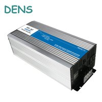Cheap solar power inverter Best pure sine wave inverter