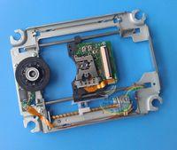 Wholesale Hundred percent of new original SF BD415 Blu ray machine laser head BDP450