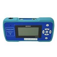 Wholesale Kd900 Remote Maker Buy Cheap Kd900 Remote